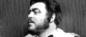 Lambrusco wine: Pavarotti's music for Lambrusco wine (img-07)