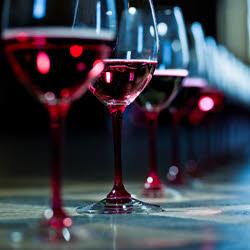 Lambrusco wine: the types of Lambrusco wine (crt-01)