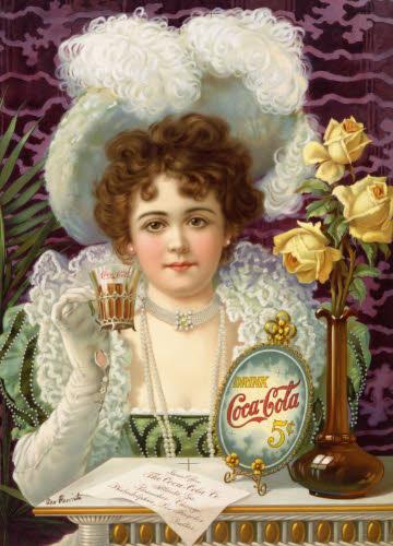 Lambrusco wine: the Italian 'Coca Cola'? (img-03)