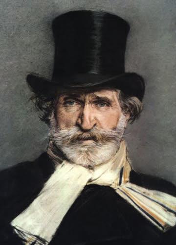 Lambrusco wine: Giuseppe Verdi's Lambrusco wine (img-04)