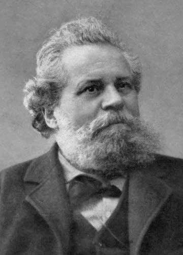 Giosuè Carducci (img-02)