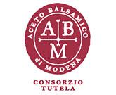 Consorzio Tutela Aceto Balsamico di Modena (logo-01)