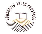 Consorzio Asolo Prosecco (logo-08)