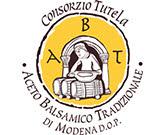 Consorzio Tutela Aceto Balsamico Tradizionale di Modena (logo-02)