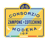 Consorzio Zampone e Cotechino Modena IGP (logo-04)