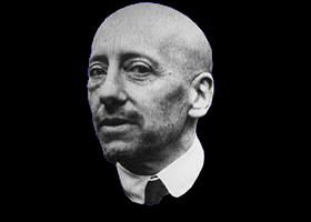 Gabriele D'Annunzio e il Culatello di Zibello (img-04)