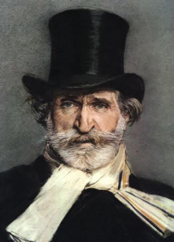 Culatello di Zibello: Giuseppe Verdi (img-03)