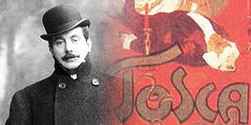 Brunello di Montalcino: Giacomo Puccini (img-05; img-06)