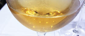 Brunello di Montalcino: il vino Moscadello.