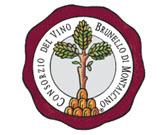 Consorzio del Vino Brunello di Montalcino (logo-17)