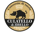 Consorzio di Tutela Culatello di Zibello (logo-08)